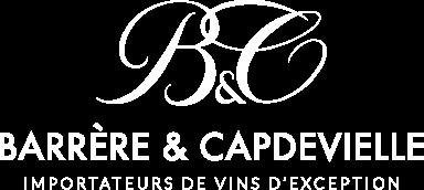 Barrère & Capdevielle