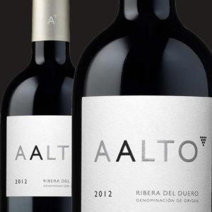 Aalto1