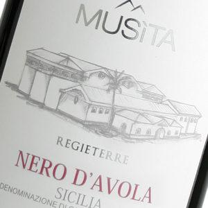 Musita1
