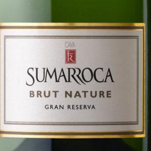 Sumarroca1v2