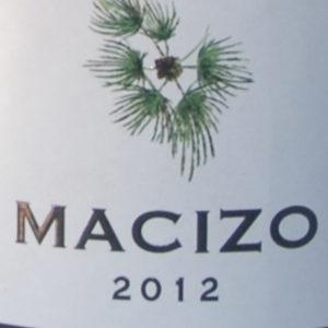 vins-del-massis1V2